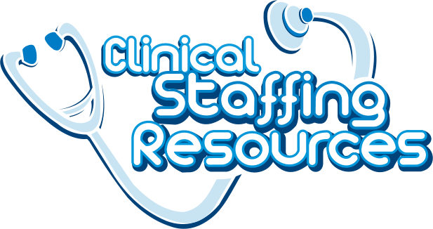 Clinical Staffing Resources